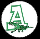 Aberfoyle Public School