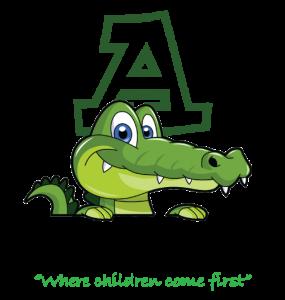 AberfoylePS_logo_Small_wAce