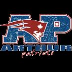 Arthur Public School