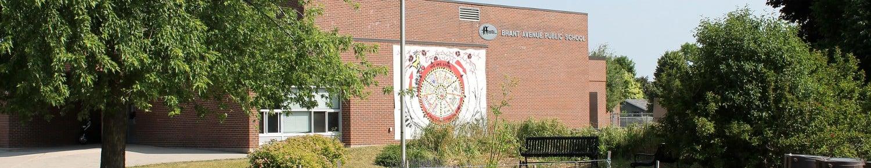Brant Avenue Public School