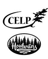 Celp Headwaters