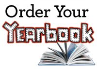 Detail_408_grayslake_north_high_yearbook