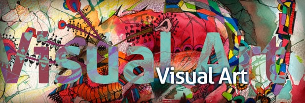 Visualart