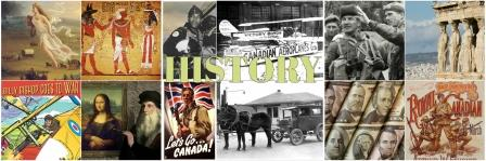 History Collage 2 (1)