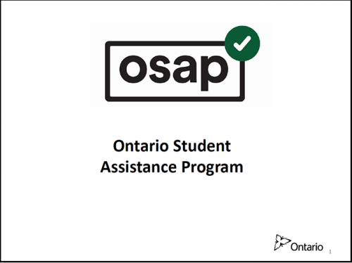 OSAP COVER 500x374