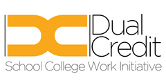 Dualcredit_logo 1