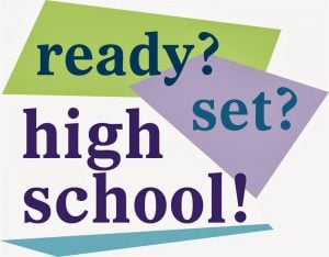 Logo Ready Set High School_full