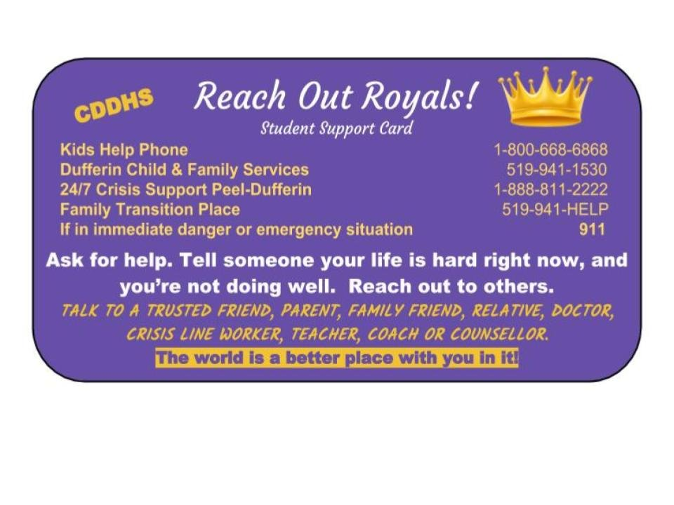 Reach Out Royals Student Supports (1)