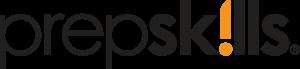 8179 Prepskills Logo_RGB 1