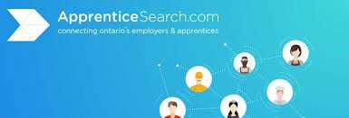 Apprenticesearch