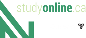 Logo_studyonline_ontario_light_380x170