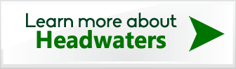 Learn more about Headwater