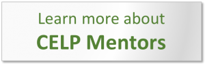 Learn more about CELP mentors