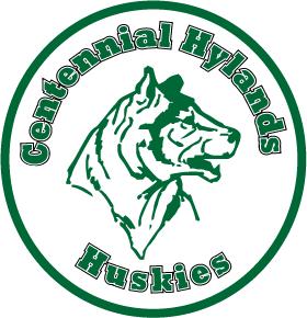 Centennial Hylands Elementary School