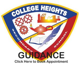 School Crest Guidance