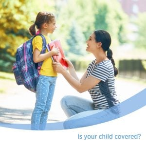 Student Accident Insurance Image