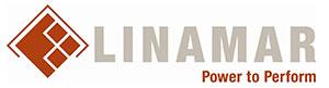 Linamar-Logo