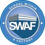 SWAF_Logo_small