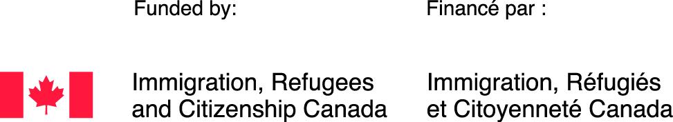 CIC canada immigration