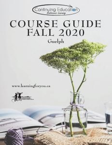 Fall2020cover