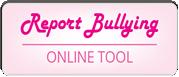 Bullying Prevention Online Tool