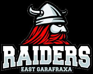 East Garafraxa Public School