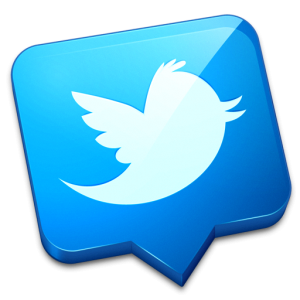 twitter-icon--twitter-icons--softiconsm-26