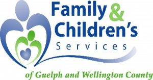 Family & Children Services
