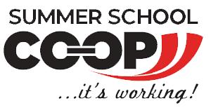 Summer School Coop