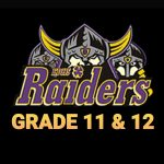 Grade 11 - Course Selection