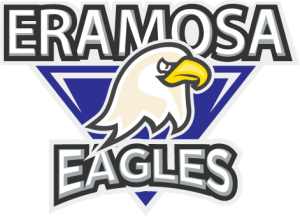 Eramosa Eagles
