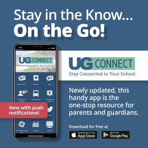 UGD_UGConnect_App_SocialMedia_SB_Jan3119