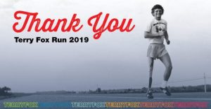 Terry Fox Thank You 01 760x396 800x417