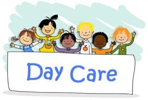 Title_Day_Care