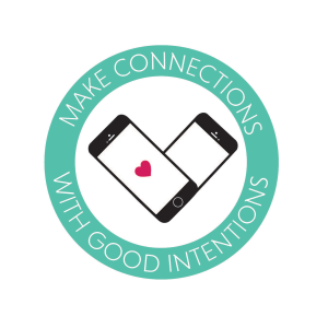 Logo 01 Connections Teal