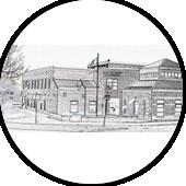 École Fred A. Hamilton