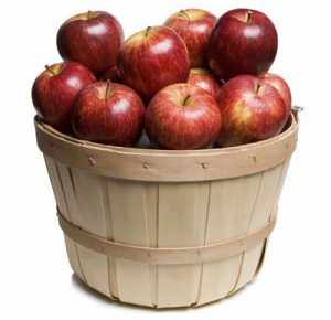 basket_with_apples_400_400 (1)