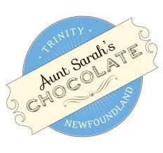 Aunt Sarah's