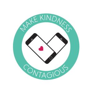 Logo 03 Kindness Teal 2