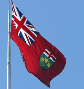 Flag_of_Ontario
