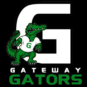 Gateway Gators Logo