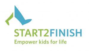 S2F+Logo+Tagline+EN+Pantone+(1)+copy