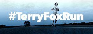 TerryFoxFoundation_FBCoverPhoto