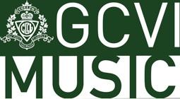 Music Dept Logo