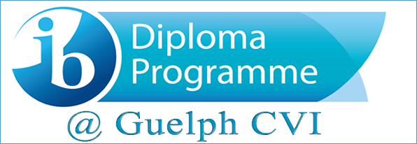 Visit International Baccalaureate Diploma Program at GCVI