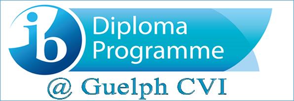 Visit International Baccalaureate Diploma Program at GCVI