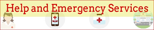gcvi-help-emergency-services