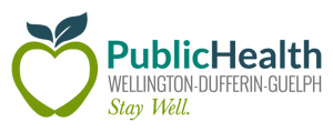 Public Health Wellington Dufferin