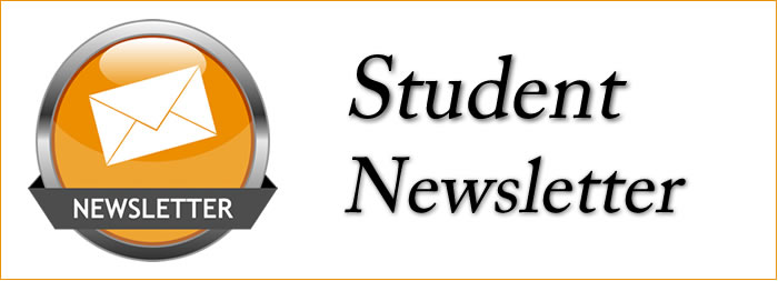 Student Newsletter Button