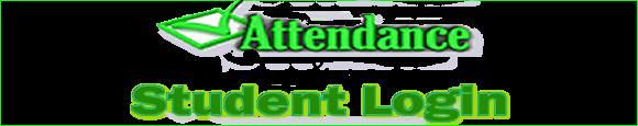 Online Attendance Gcvi